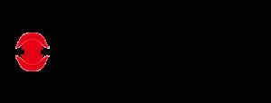ターナー色彩株式会社