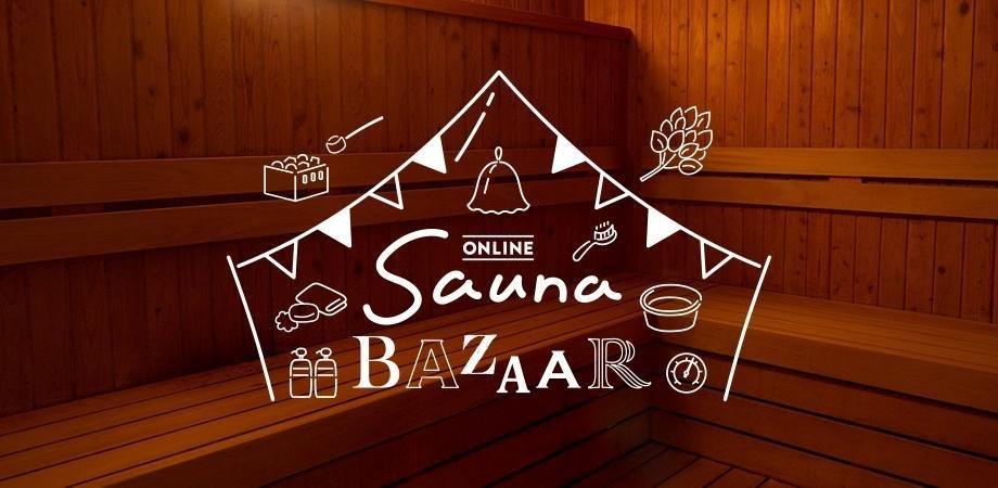 SaunaBazaar